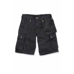 Carhartt werkkleding Multi pocket short