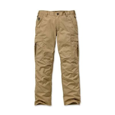 Carhartt werkkleding Force extremes rugged flex pant