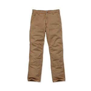 Carhartt werkkleding Rigby Double Front Pant