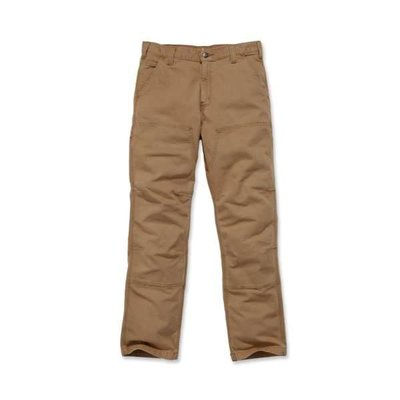 Carhartt workwear  Rigby Double Front Pant