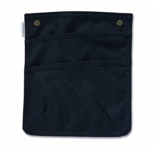 Carhartt werkkleding Multy pocket