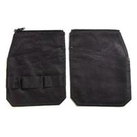 Hydrowear Hessle pocket