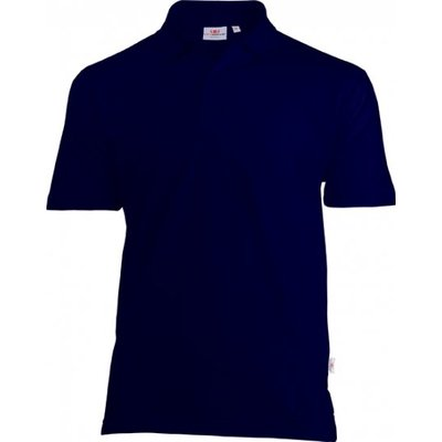 Uniwear Basic polo