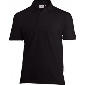 Uniwear Heavy polo