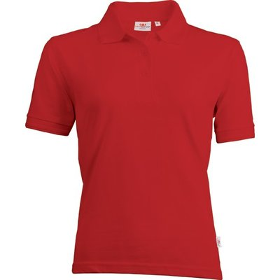 Uniwear Ladies polo