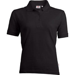 Uniwear Ladies polo