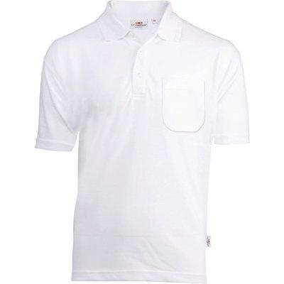 Uniwear Pocket polo