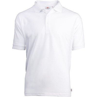 Uniwear Cotton polo