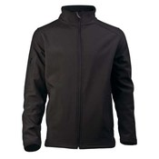 Uniwear Softshell jacket men