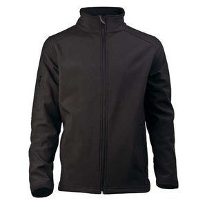 Uniwear Softshell jacket men