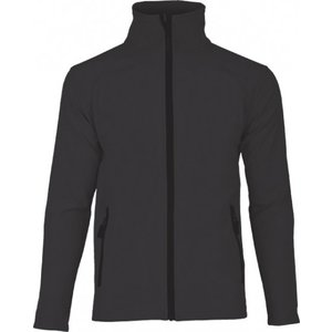 Uniwear Softshell women