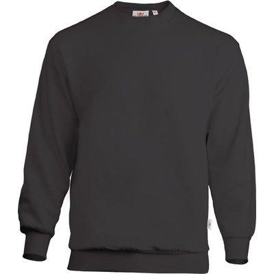 Uniwear Heavy sweater