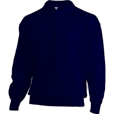 Uniwear Polo sweater