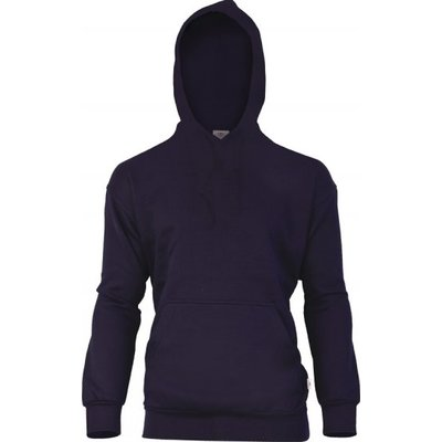 Uniwear Hooded band Sweater
