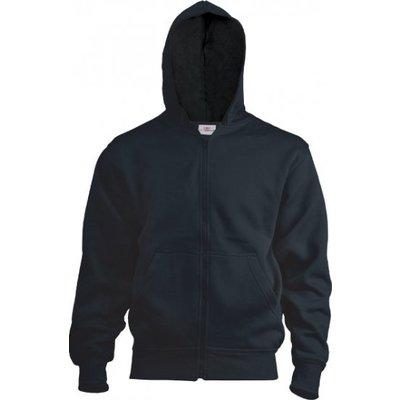 Uniwear Hooded jacket