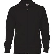 Uniwear Sweatjacket