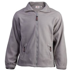 Uniwear Fleece jacket