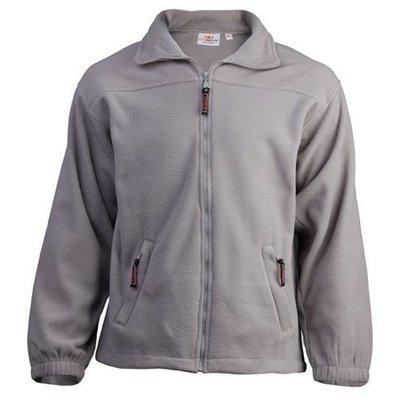 Uniwear Fleece jacket