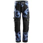 Snickers Workwear Flexiwork 6903+