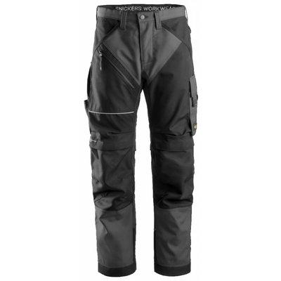 Snickers Workwear Ruffwork 6303