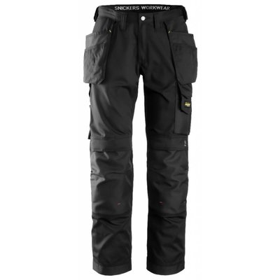 Snickers Workwear CoolTwill 3211