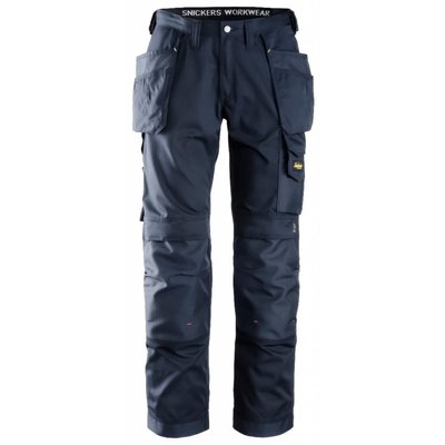 Snickers Workwear CoolTwill 3311