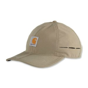 Carhartt werkkleding Force extremes Angler Packable cap