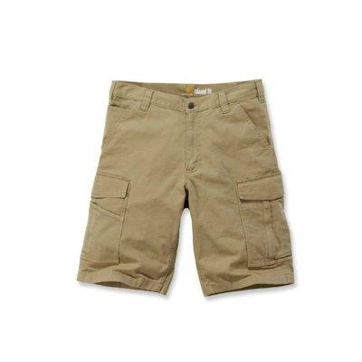 Carhartt workwear  Rigby rugged cargo short