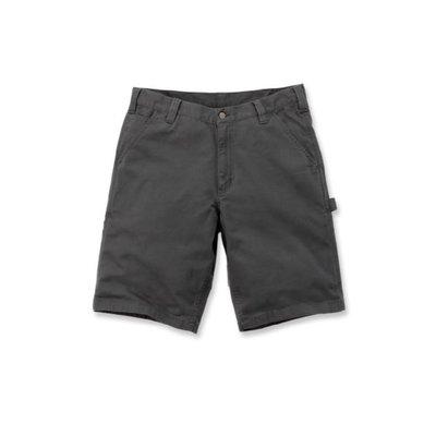 Carhartt workwear  Rigby dungaree short