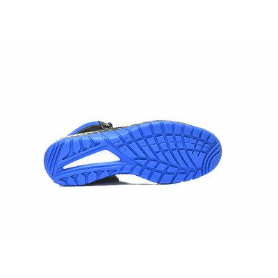 Elten  Malvin blue mid esd s3