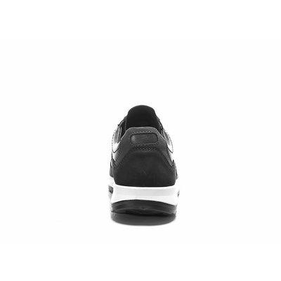 Elten  Runaway Black low esd S3