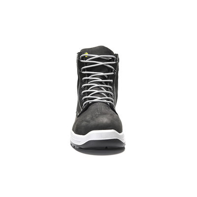 Elten  Lilly mid esd s3