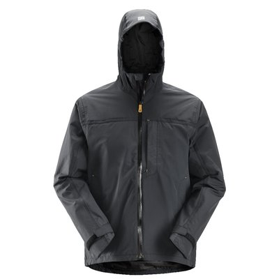 Snickers Werkkleding 1303 Allround work Shell jacket