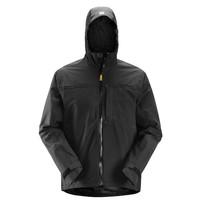 Snickers Workwear 1303 Allround work Shell jacket