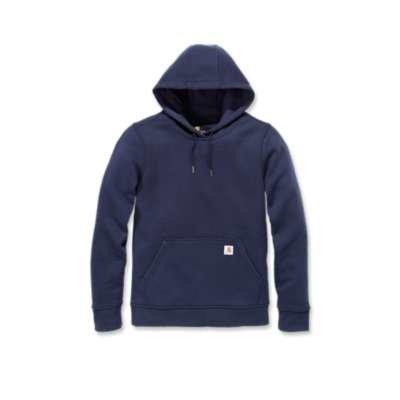 Carhartt workwear  Clarksburg Sweatshirt