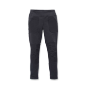 Carhartt workwear  Force Fitted Midweight utility legging