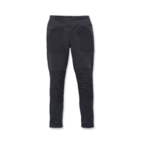 Carhartt werkkleding Force Fitted Midweight utility legging
