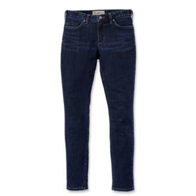 Carhartt workwear  Layton skinny leg jeans