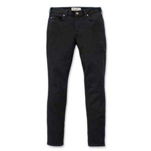 Carhartt werkkleding Layton skinney leg jeans