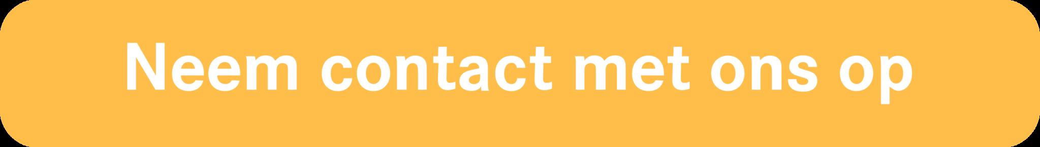 Wilt u advies of heeft u een vraag, neem dan contact met ons op.