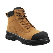 Carhartt werkkleding Detroit 6 Zip Safety Boot