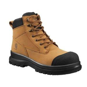 Carhartt workwear  Detroit 6 Zip Safety Boot