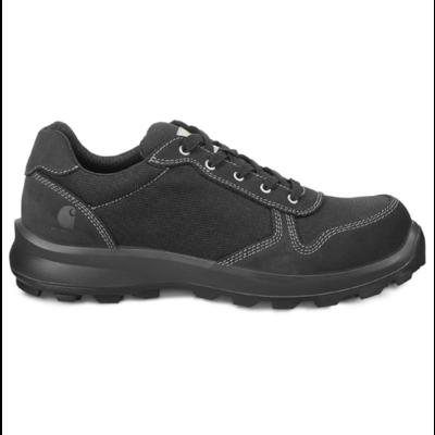 Carhartt workwear  Michigan low rugged flex S1P safety shoe