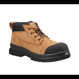 Carhartt workwear  Detroit Chukka Safety Shoe S3
