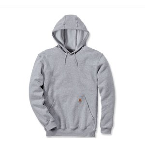 Carhartt werkkleding Fleece Hooded sweatshirt