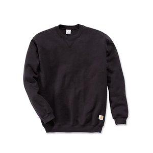 Carhartt workwear  Fleece crewneck sweatshirt