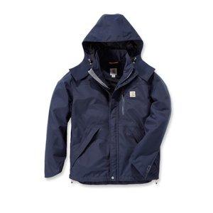 Carhartt workwear  Shoreline Jacket