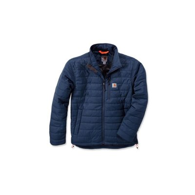 Carhartt workwear  Gilliam jacket