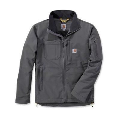 Carhartt werkkleding Rough cut jacket
