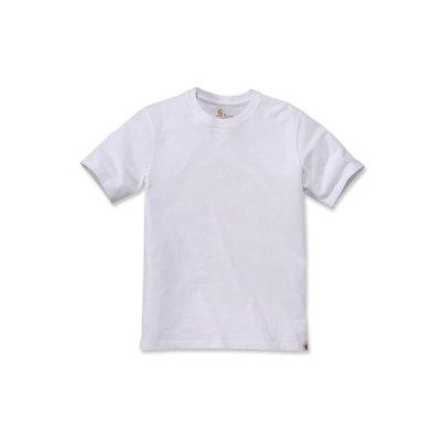 Carhartt werkkleding Workwear Solid Shirt